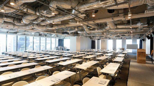 【お知らせ】2017年度(2018年春入学者向け)の大学説明会・入試対策講座は終了いたしました