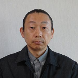 萩本 晋 非常勤講師
