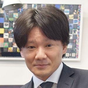 池田 尚志 非常勤講師