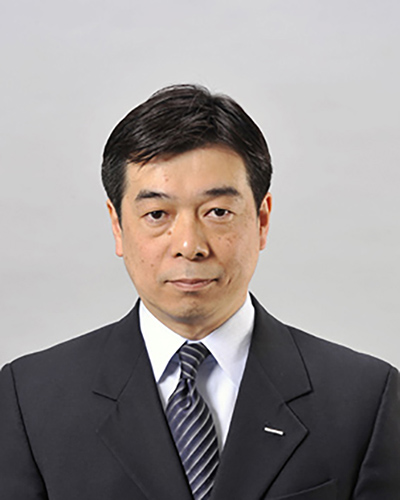 黒田 明彦 非常勤講師