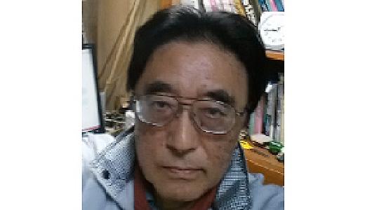 清野 克行 非常勤講師