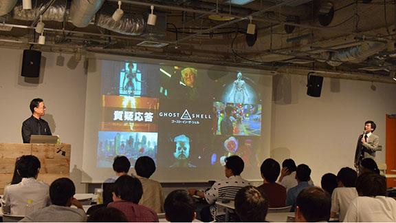 lecture_1_tokusatsu_kobayashi