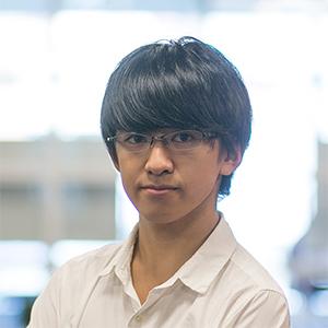 松本豊さん