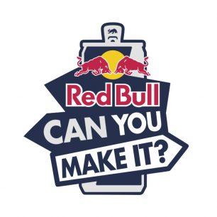 DHU×レッドブル・ジャパン「Red Bull Can You Make It?」映像制作ワークショップを本学学生が開催!