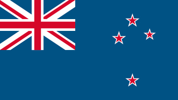14.Christchurch Polytechnic Institute of Technology_New Zealand