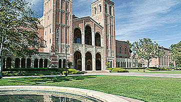 20.UCLA Extension - American Language Center_U.S.A.