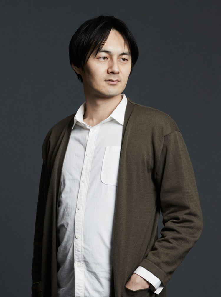 濱田 章吾 助教