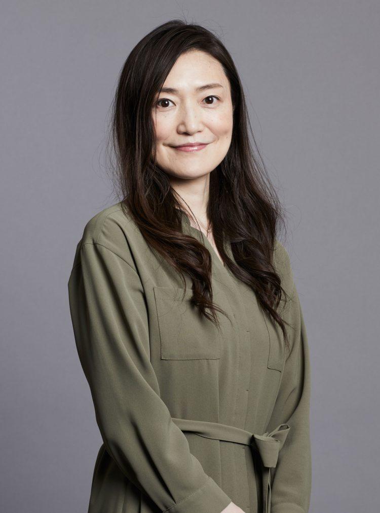 柴田 由美子 非常勤講師