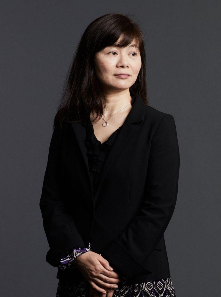 谷 洋子 非常勤講師