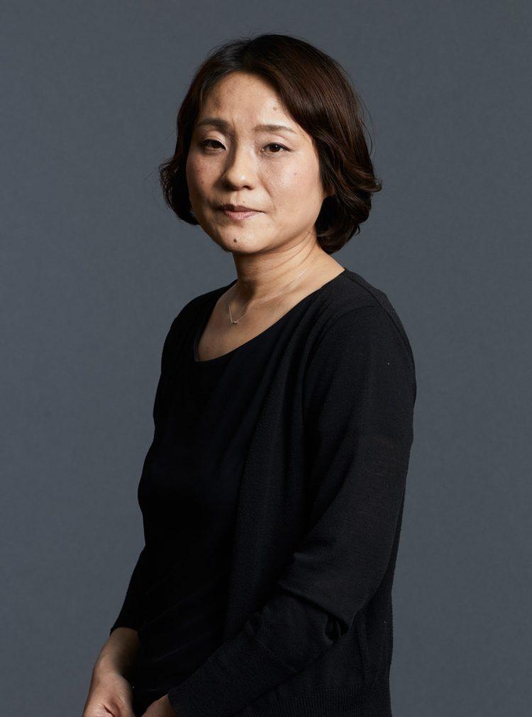 遠藤 樹子 講師