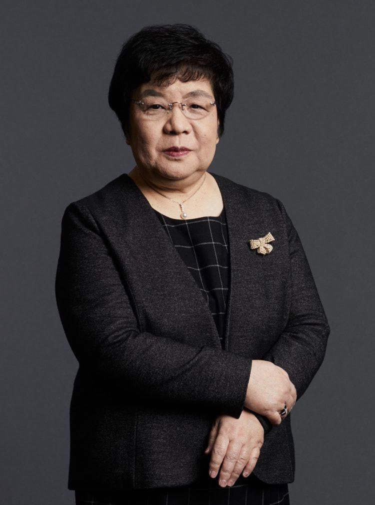 富田 美知子 特任教授