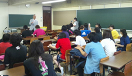 日本女子体育大学(JWCPE)映像教材アーカイブプロジェクト