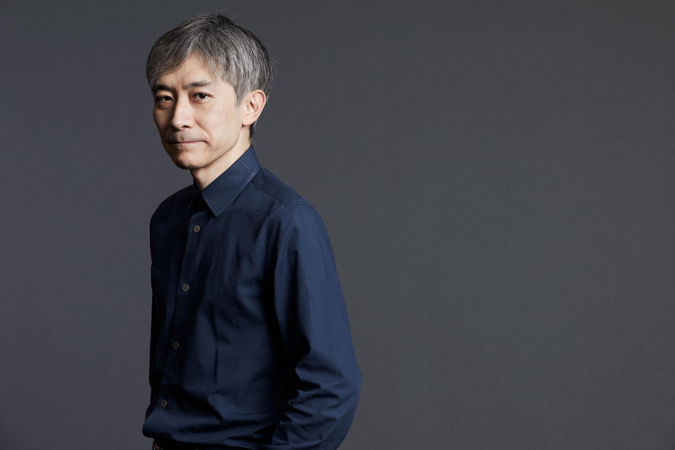 土田 武宏 准教授