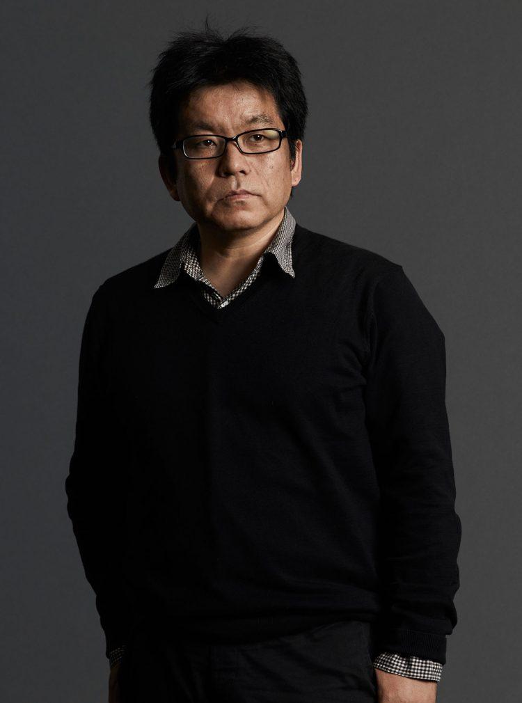川瀬 豊 客員教授