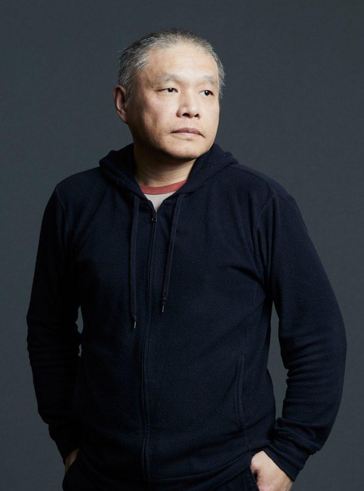 村田 充範 教授