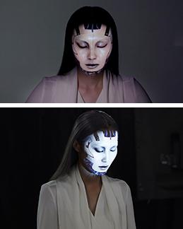 世界を驚嘆させた OMOTE / REAL-TIME FACE TRACKING & PROJECTION MAPPING プロデューサー浅井宣通氏が語る制作の舞台裏とクリエイターの生き方