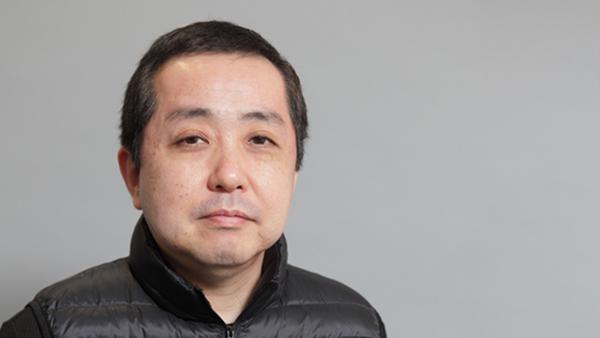 赤城 聡 教授