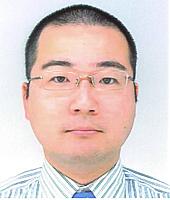 江島 尚俊 非常勤講師