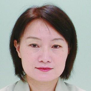 馮 小喆 非常勤講師