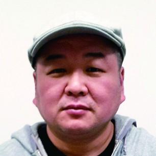 藤咲 淳一 特任教授