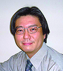 伊藤 毅志 客員教授