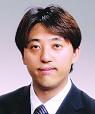 榊原 直樹 客員教授