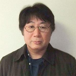 竹内 一義 客員教授