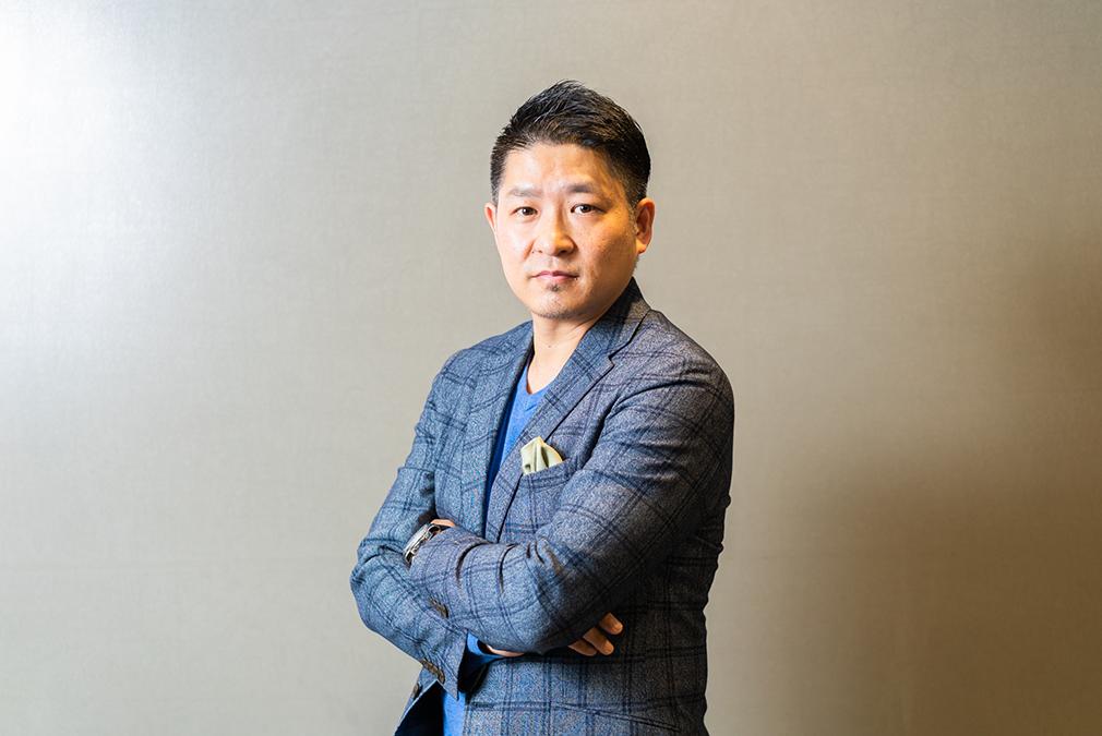 佐藤 裕 非常勤講師