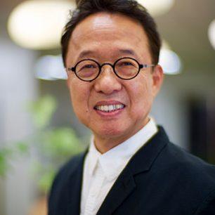 藤村 哲也 特任教授
