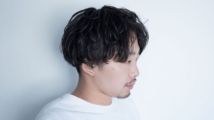 岡崎 友宏 非常勤講師