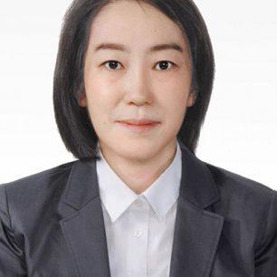 小林 玲子 非常勤講師