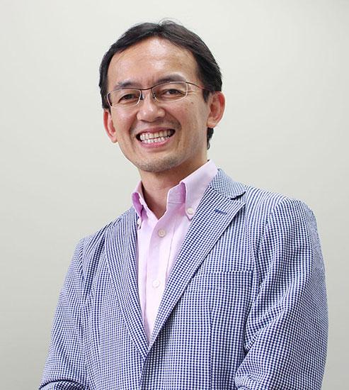 藤井 薫 非常勤講師