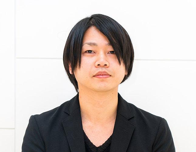 山本 雅也 非常勤講師