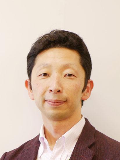 伊藤 淳司 非常勤講師
