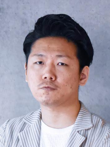 小林 晴彦 非常勤講師