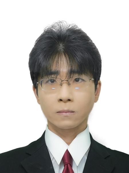 馬塲 一晴 客員准教授