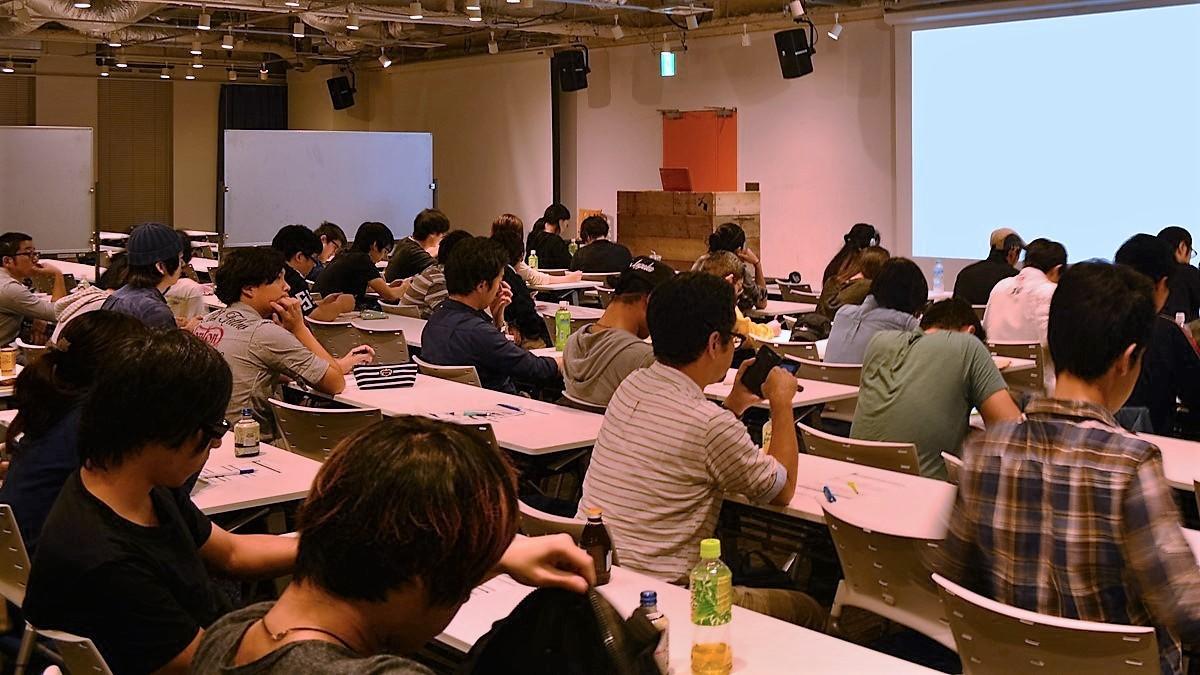 『アニメ・ビジネス・フォーラム+(プラス)2019』開催 ~1年間の総括と中国の声優市場~