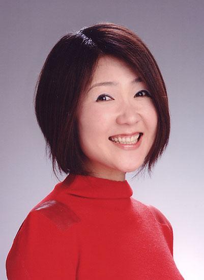 西井 史子 非常勤講師