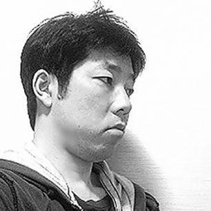 林 壮太郎 非常勤講師