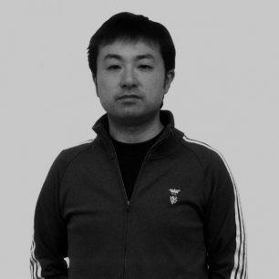 池田 泰幸 客員教授