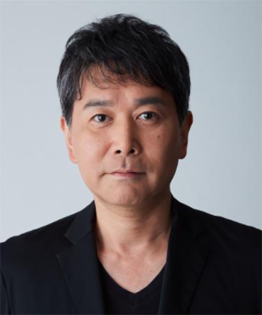 大谷 健太郎 客員教授