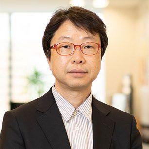 木原 民雄 教授