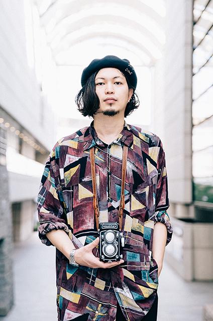 島田 欣征 非常勤講師