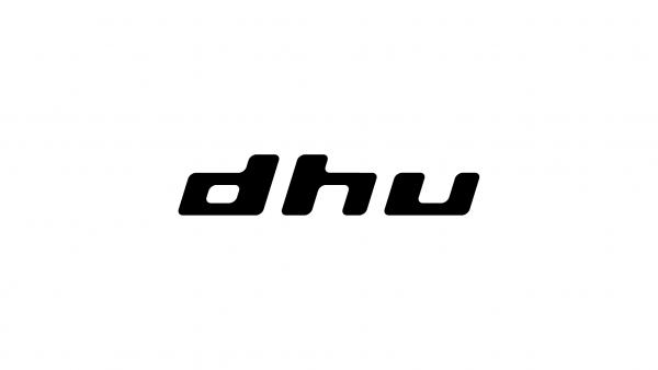【予告】DHU SUMMER OPEN CAMPUS 2019