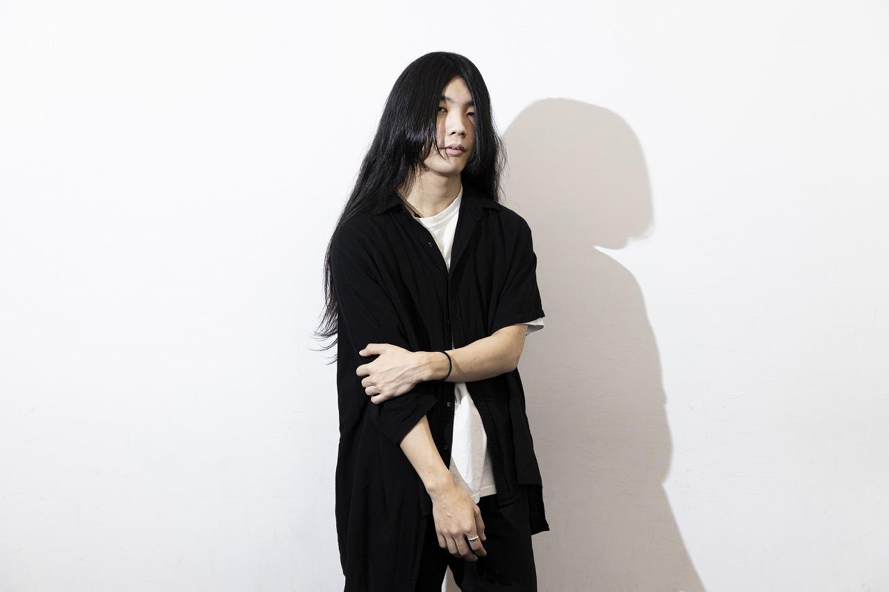 柳田 響生さん