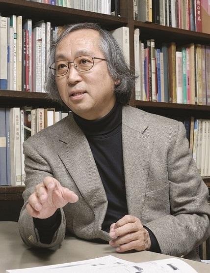 大川 三雄  客員教授