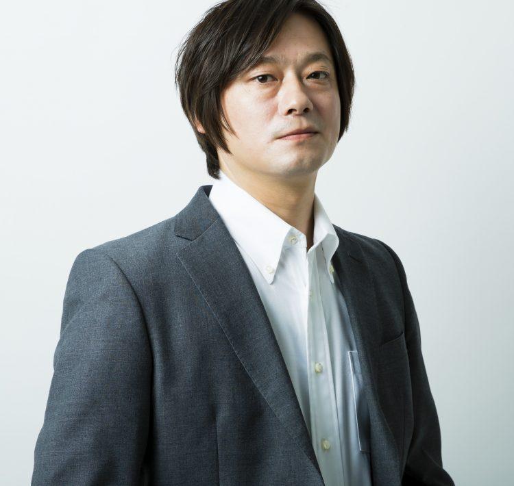 増山 修 特任教授