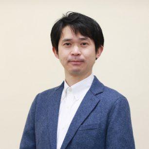 川嶋 勝 非常勤講師