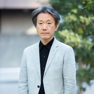 田所 辰之助 客員教授
