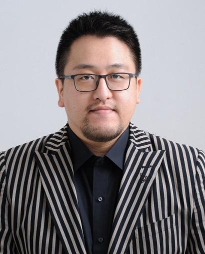 丸山 顕誠 講師